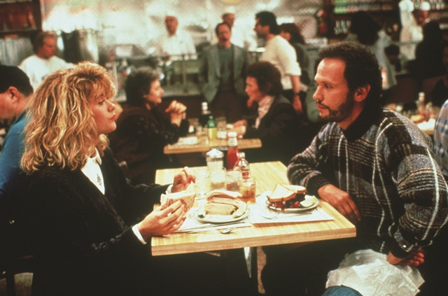 When_Harry_Met_Sally_6 web