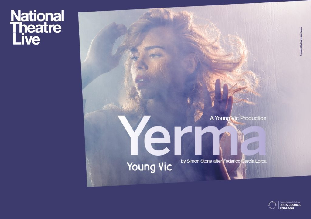 NTLive_Yerma_Listings_Landscape_UK